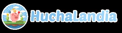 Logo - huchalandia.com
