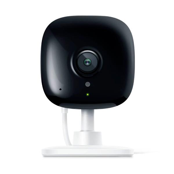Tp-link kc100 blanco cámara kasa spot fullhd visión nocturna audio bidireccional