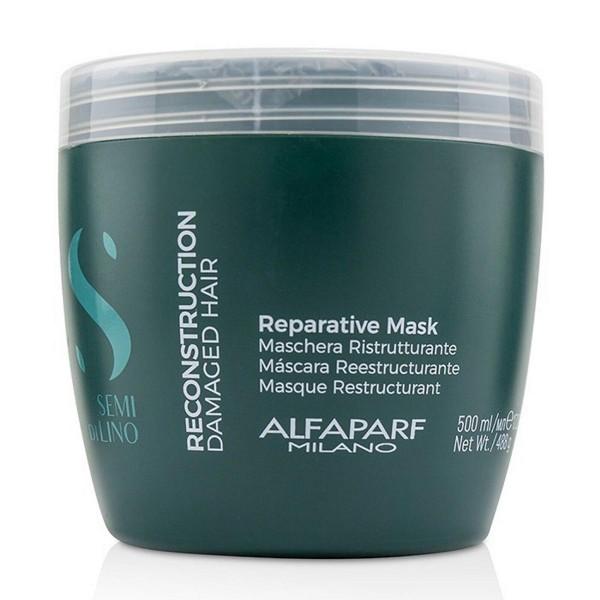 Alfaparf milano reparative mask 500ml