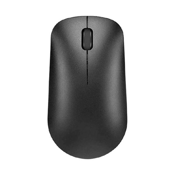 Huawei swift negro ratón óptico bluetooth 3 botones