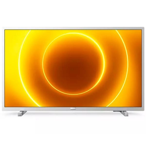 Philips 43pfs5525/12 televisor 43'' fullhd pixel plus hd hdmi usb ci+ optica satelite auriculares